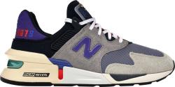 New Balance Bodega 997 Sport Sneakers