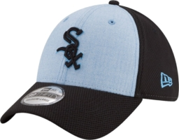 Chicago White Sox Father's Day 2018 39Thirty Hat