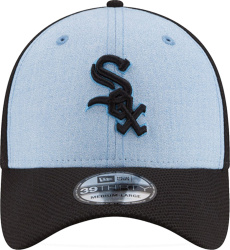 New Era Chicago White Sox Fathers Day Hat