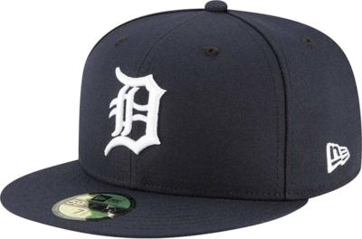 New Era Detroit Tigers 59fifty