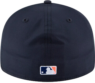 New Era Ee Yankees 59fifty