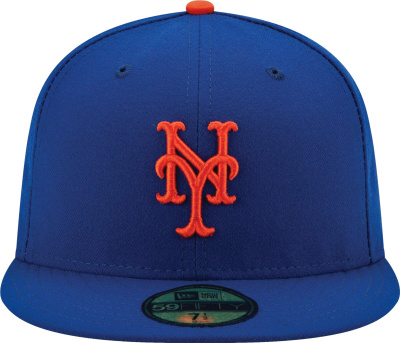 New York Mets 2659212