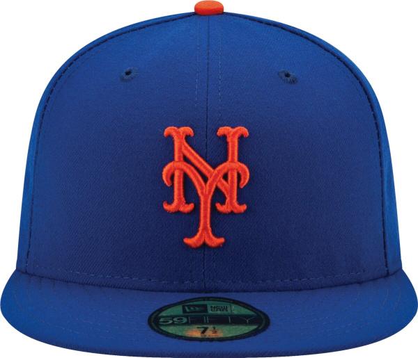 New York Mets 2659212