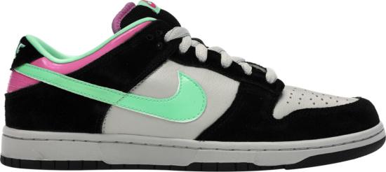 Nike 304292 033