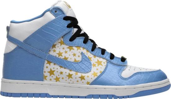 Nike 307385 141