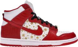 Nike 307385 161