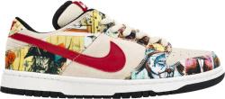 Nike 308270 111