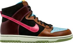 Nike 312205 461