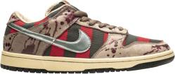 Nike 313170 202