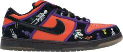 Nike 313170 801