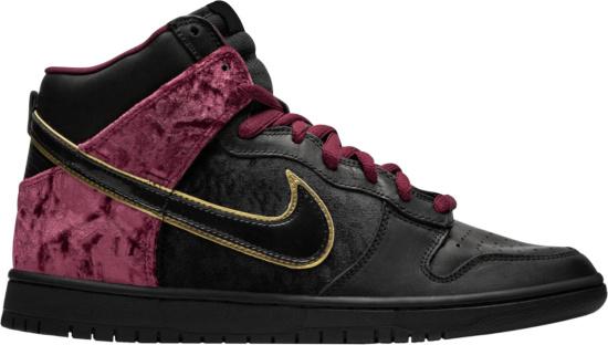 Nike 313171 005