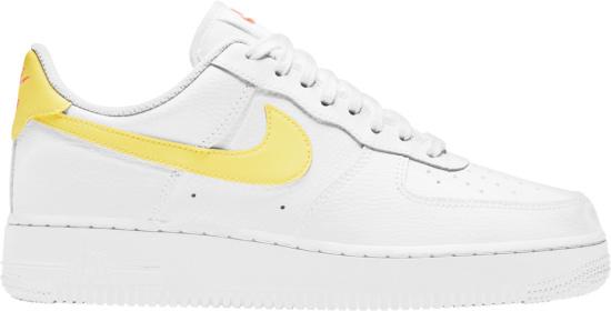 Nike 315115 160