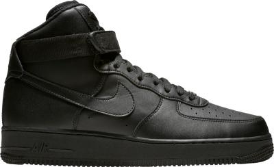 Nike 315121 032
