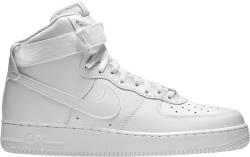 Nike 315121 115
