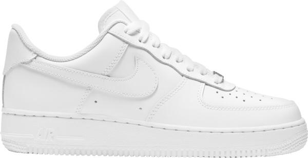 Nike 315122 111