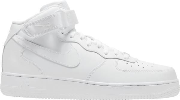 Nike 315123 111