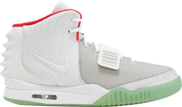 Nike 508214 010