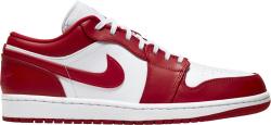 Nike 553558 611