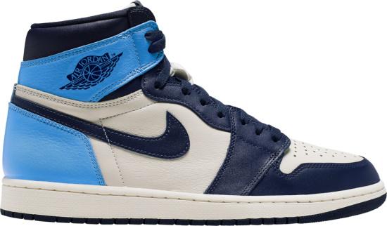 Nike 555088 140