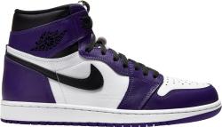 Nike 555088 500