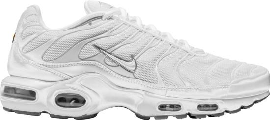 Nike 604133 139