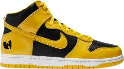 Nike 630335 073