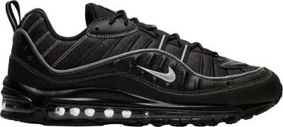 Nike 640744 013