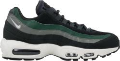 Nike 749766 304