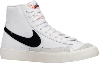 Nike 77 Vintage Blazer Mid