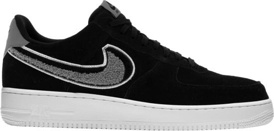 Nike 823511 014