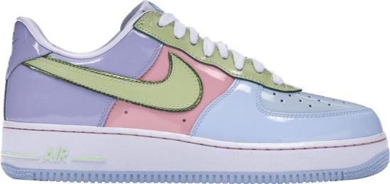 Nike 845053 500
