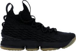Nike 897648 001