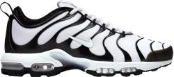 Nike 898015 101