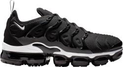 Nike 924453 011
