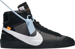Nike Aa3832 001