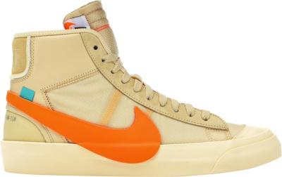 Nike Aa3832 700