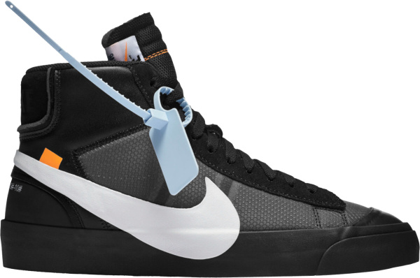 Nike Aa3832001