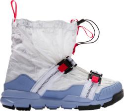 Nike Ah7767 101