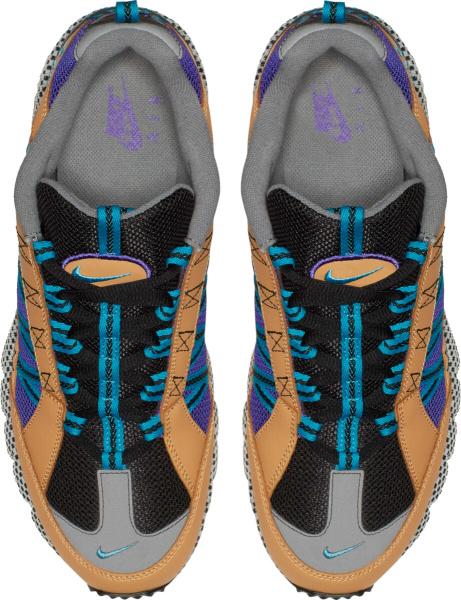 Nike Air Humara Trail Boss