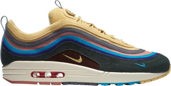 Nike Aj4219 400