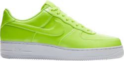 Nike Aj9505 700