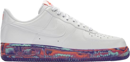 Nike Aj9507 100