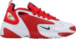 Nike Ao0269 102