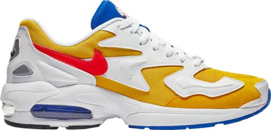 Nike Ao1741 700
