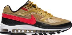 Nike Ao2406 700