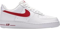 Nike Ao2423 102