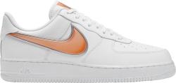 Nike Ao2441 102