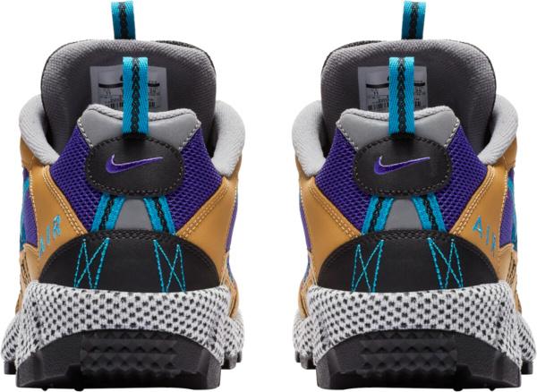 Nike Ao3297 700