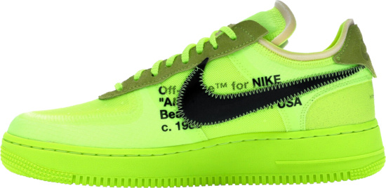 Nike Ao4606 700