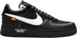 Nike Ao4606 001